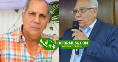 Muere por coronavirus hermano de diputada y del gobernador de la provincia Duarte