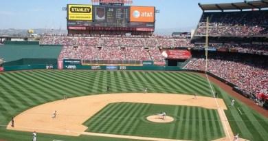 Estados Unidos permitirá entrada al país a deportistas de ligas profesionales
