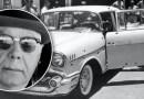 A 59 años del ajusticiamiento de Trujillo