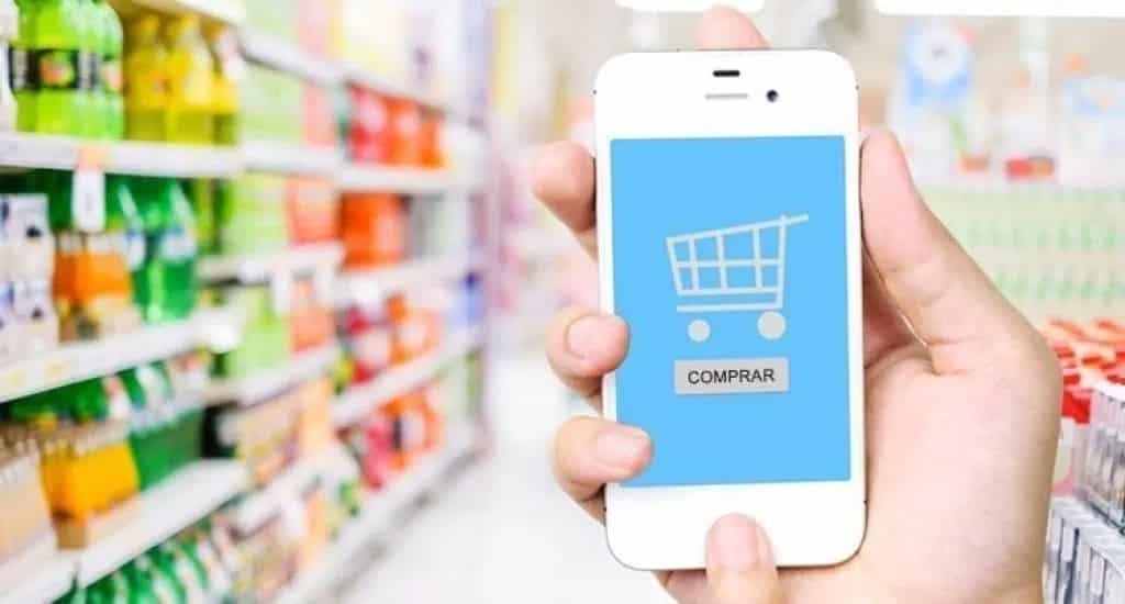 Pro Consumidor suspende posada online de Ikea, Morada Escabrosidad y otras tiendas del linde – .