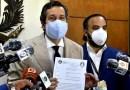 PRM solicita a JCE aplicar sanciones Ley Orgánica a 97 funcionarios inscritos como candidatos