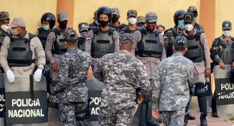 PN apostada en gotera Alcázar Doméstico anta reniego en señuelo 30% acervo AFP – .