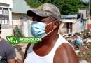 Barrio Azul SFM recibe con alegría donación terrenos por Ayuntamiento para construcción apartamentos