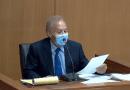 """""""Yo no le robé al Estado dominicano"""", aseguró Ángel Rondón durante juicio de fondo"""