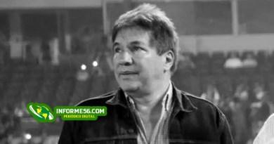 Muere por COVID-19 Juanchy Sánchez, accionista de las Águilas Cibaeñas