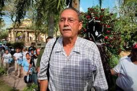 Muere Monchín Pinedo, exdirigente de izquierda y del sector deportivo dominicano