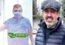 Conozca cómo está el italiano, primer paciente de Covid-19 en el país