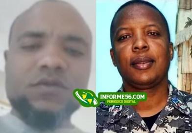 Hombre se asila en Francia tras recibir amenaza de muerte del coronel César Maríñez