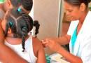 Padres serían responsables de vacunación de los hijos