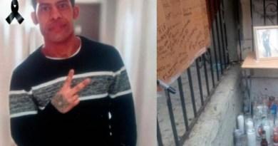 Dominicano se suicida en medio de lucha por custodia de su hija en Nueva York