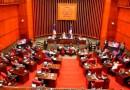Congreso aprueba préstamos por US$238 millones