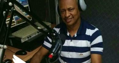Fallece locutor francomacorisano 'El Mamboy de la Radio'
