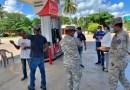 Caso Falcón: Refidomsa toma control de estaciones de combustibles intervenidas