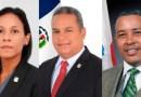 Más legisladores están en el radar del caso Falcón
