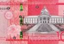 Estos son los cambios en el nuevo billete de RD$1,000, serie 2020