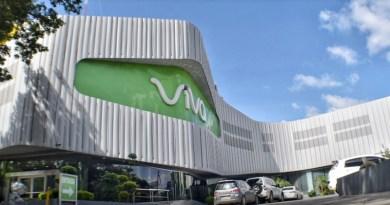 Viva solicita a Indotel declarar a Claro como «empresa dominante» para evitar abusos