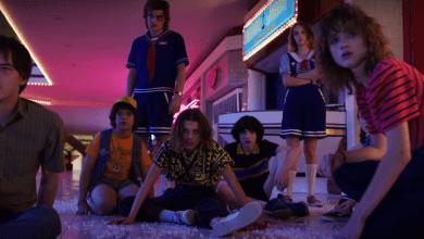 """Foto de Terceira temporada de """"Stranger Things"""" ganha trailer"""