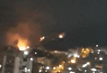 Foto de CV não desiste e ataca Praça Seca de novo