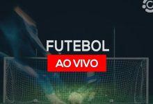 Jogo do Ceará ao vivo: veja onde assistir Atletico-GO x Ceará na TV e Online pelo Campeonato Brasileiro