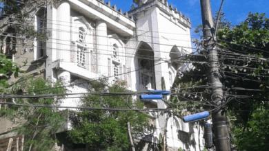 Foto de Quarteto degolou caseiro de mesquita muçulmana em Rio das Pedras só para roubar