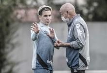 """Foto de Jesualdo Ferreira deseja sorte a Sá Pinto: """"É o lugar mais difícil para treinar"""""""