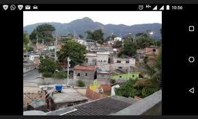 Foto de Chefe do tráfico de favela (TCP) da Tijuca é morto a facadas