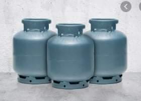 Foto de Tráfico (CV) danifica tubulação para forçar morador a comprar gás mais caro