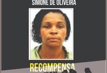 Foto de Presa mulher que fornecia drogas para favelas do CV no Rio e cobrava taxas de moradores em Niterói
