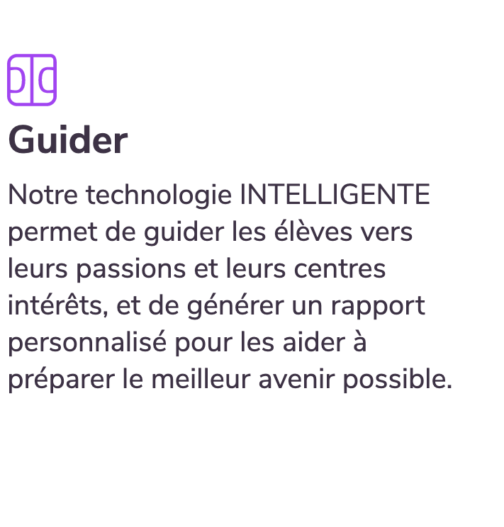 fr-e-i-g_03
