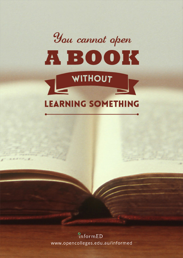book about education