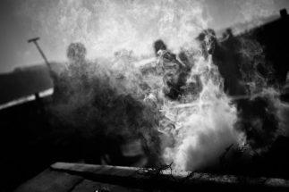 mcintosh_cremation_7-700x467