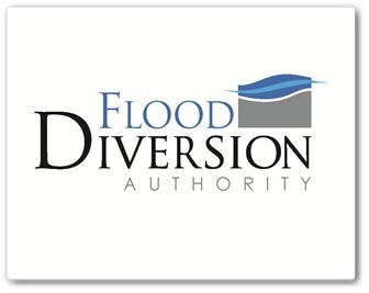 Fargo Flood Diversion Authority Approves P3 Project