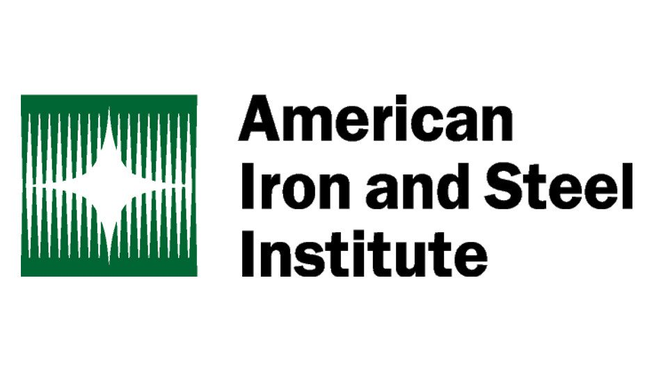 Aisi Publishes New Report On Resistance Of Arc Spot Welds