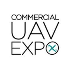 Expanded Advisory Board of UAS Industry Leaders Set for