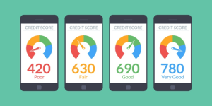 How to Repair Your Credit Score