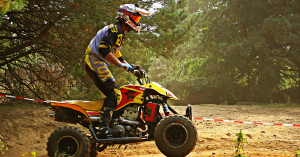 Tips on How to Shop for a Terrain Vehicle