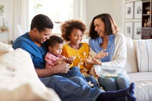 Ways You Can Improve Indoor Air Quality