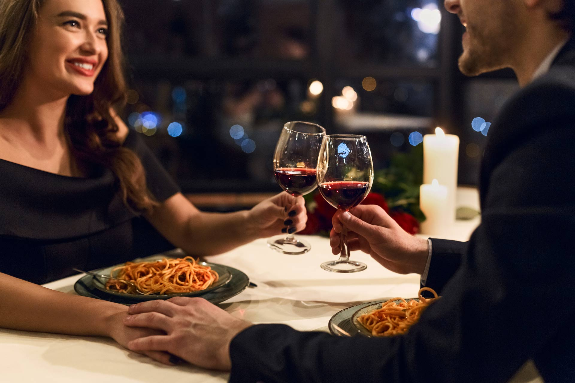 What Are Some Good Ideas For Date Night?