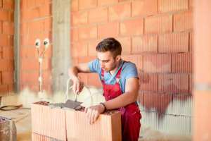 How to Choose a Contractor for your Home Improvement Projects
