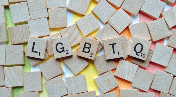 LGBTQIA Resources