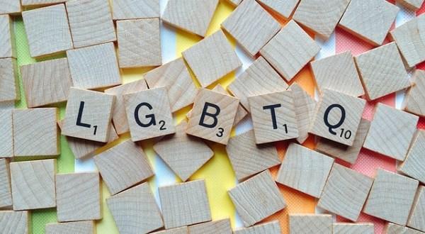 LGBTQIA Resources