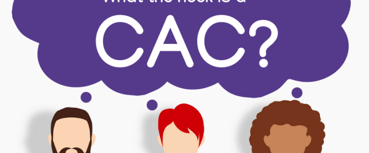 Why You Need to Attend Your School's CAC Meetings