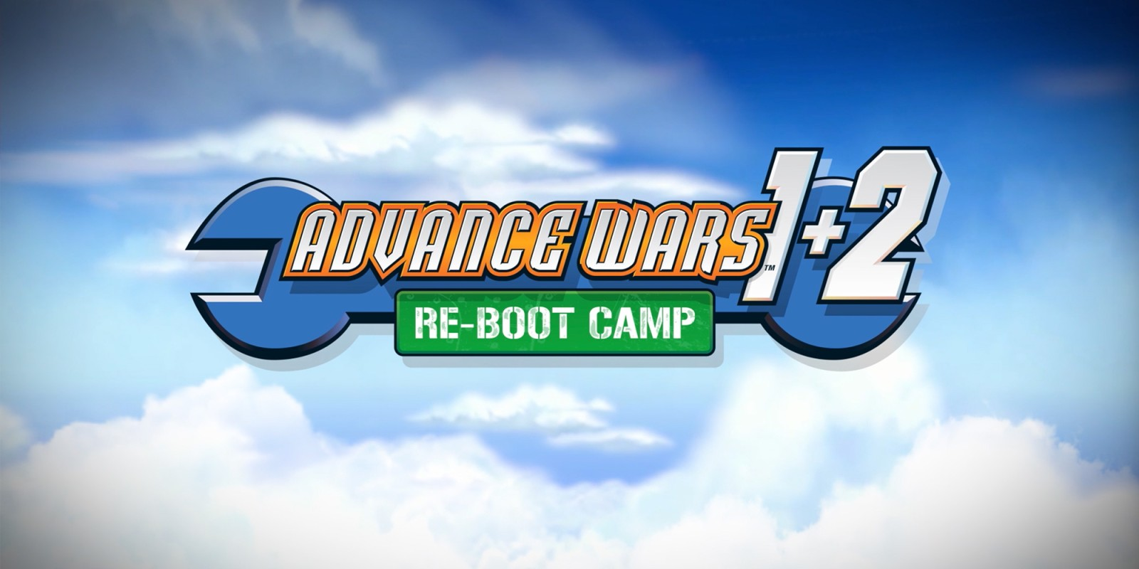 Advance Wars 1+2: Re-Boot Revealed At E3 2021
