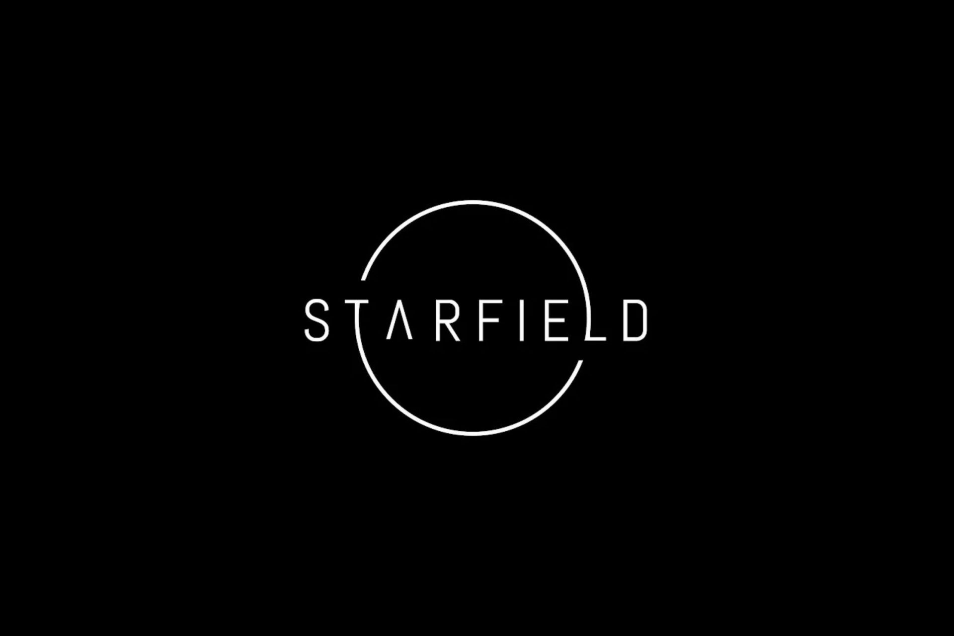 Starfield Trailer and Release Date Revealed at E3 2021