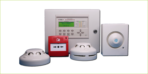 Fire Alarm Bell As Well Fire Alarm System Wiring Diagram As Well Fire