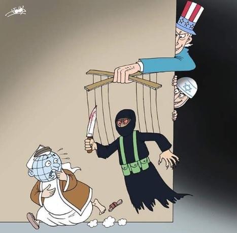 atentados paris