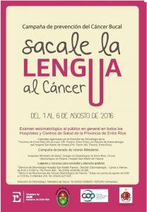 cancer bucal (2)