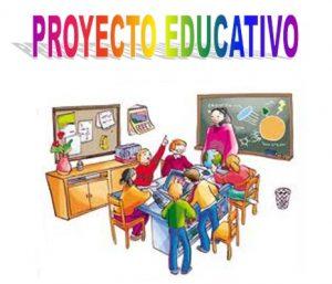 proyecto-educativo1