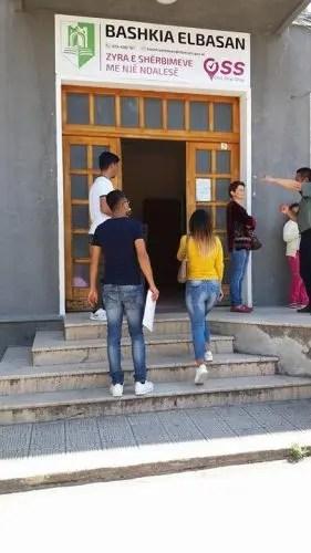 Bonusi i strehimit/ Bashkia Elbasan nuk vendos mjaftueshëm buxhet për 42 persona