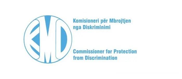 Miratimi i projektvendimit për zgjedhjen e Komisioneritë për Mbrojtjen nga Diskriminimi